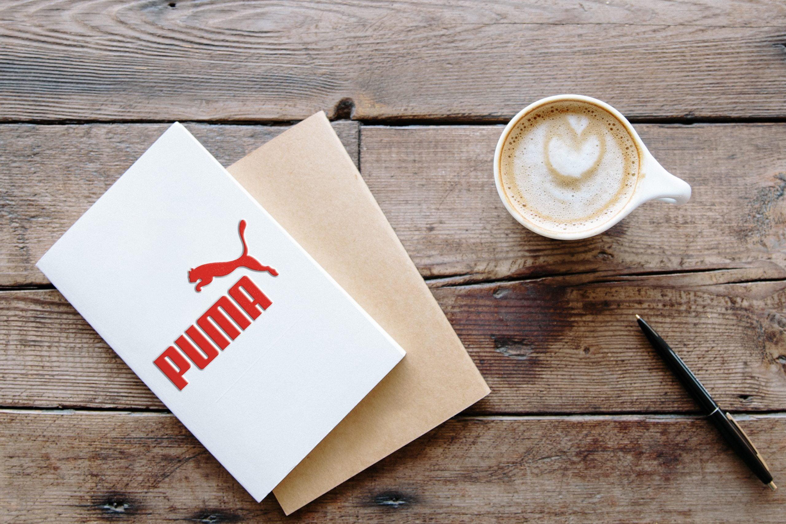3D Embossed Card Logo Mockup Download