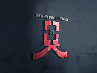 clg-cover-image